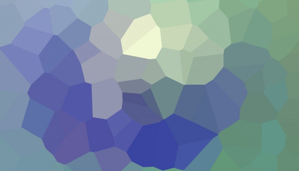 abstract_background_1