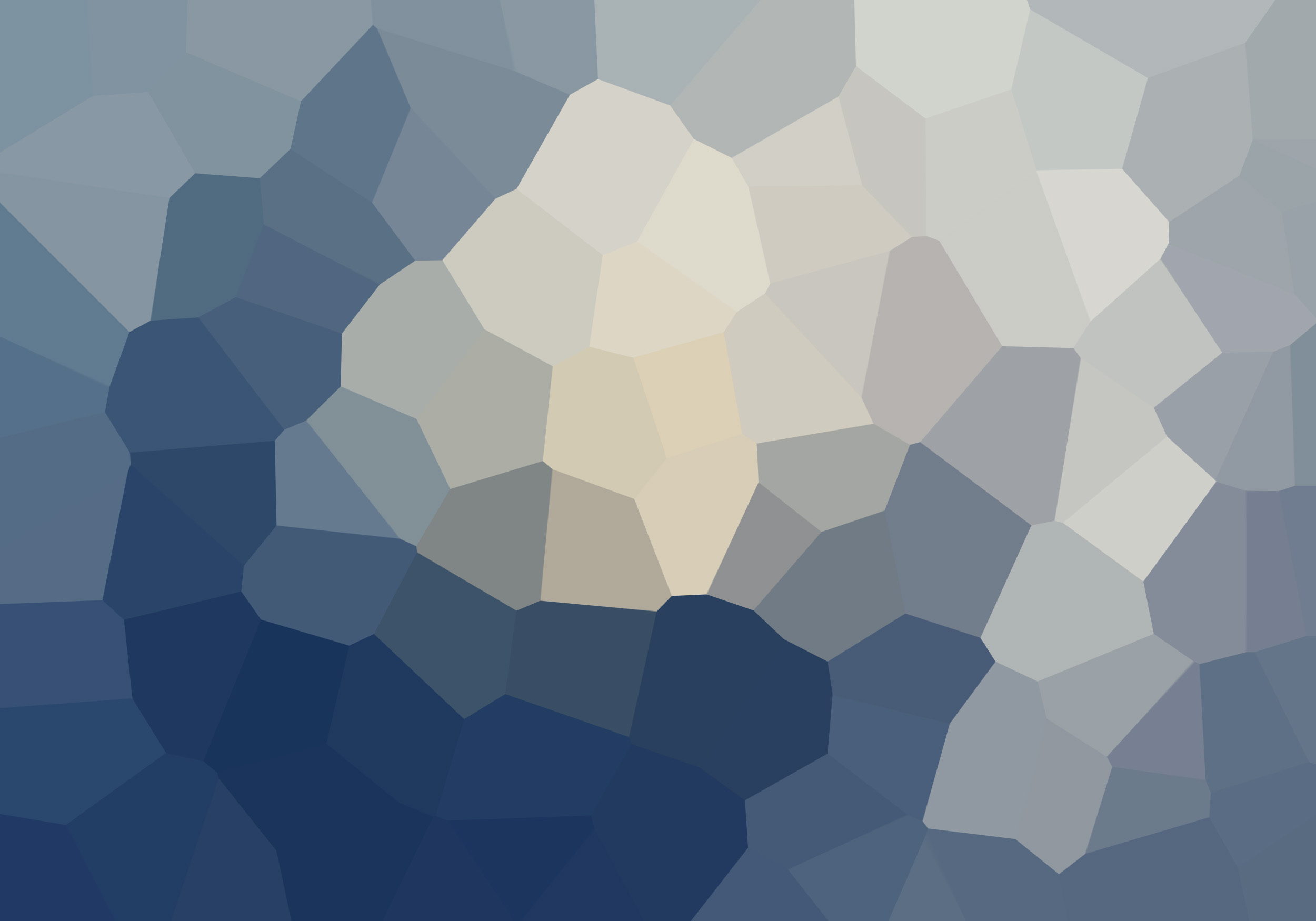 abstract_background_5