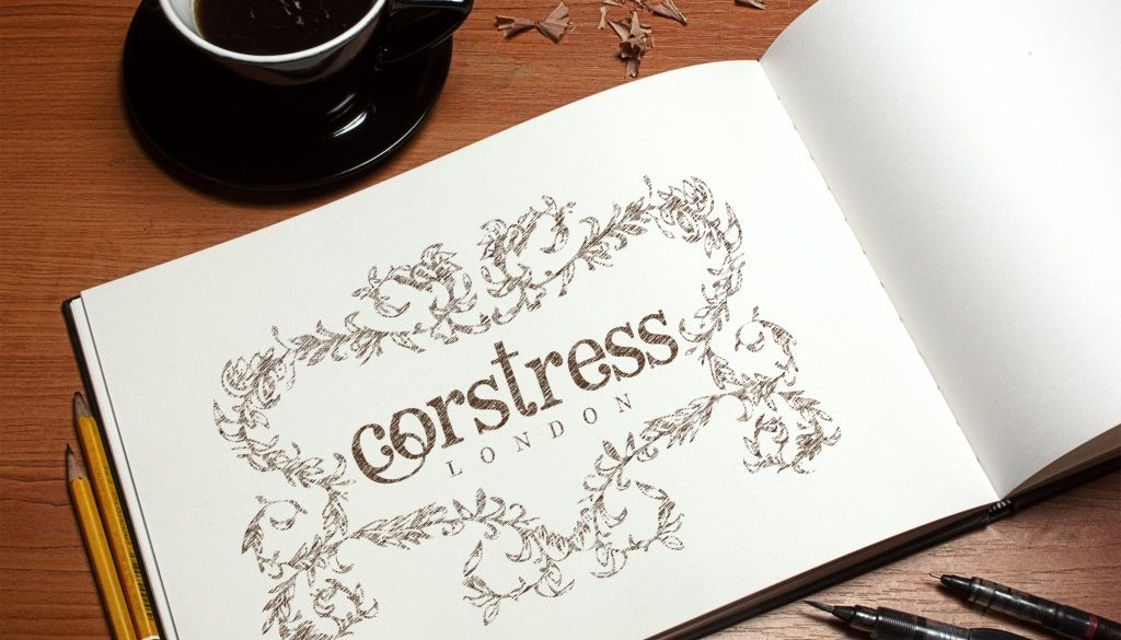 CORSTRESS 21