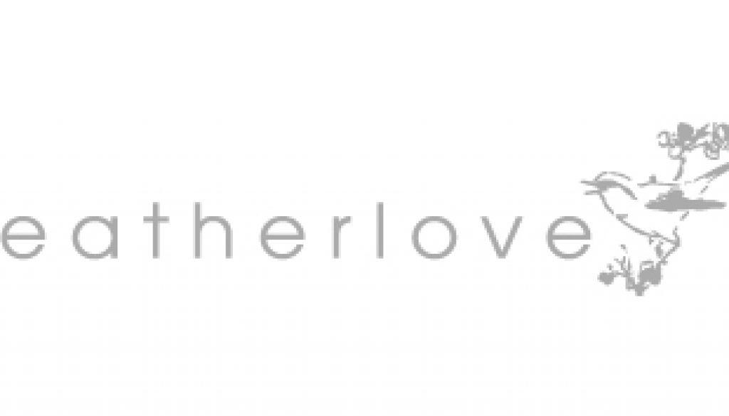 LEATHERLOVE 3