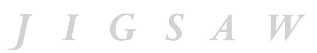 img640 Jigsaw Logo Blac crop_0