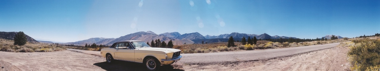 Mountain_Panorama_with_Mustang