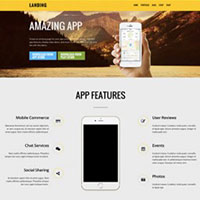 thumb-app-page