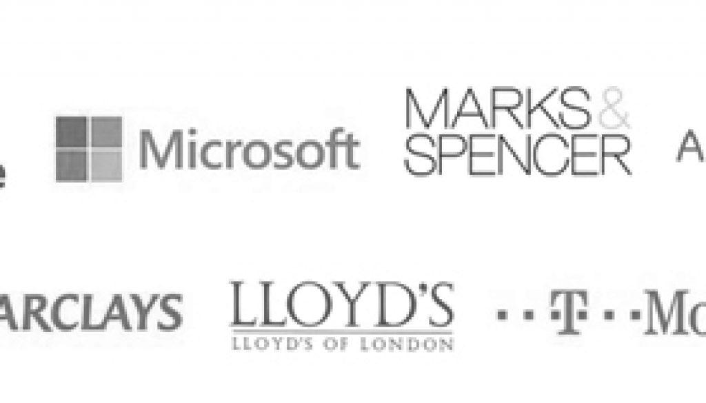 bw brand logos copy