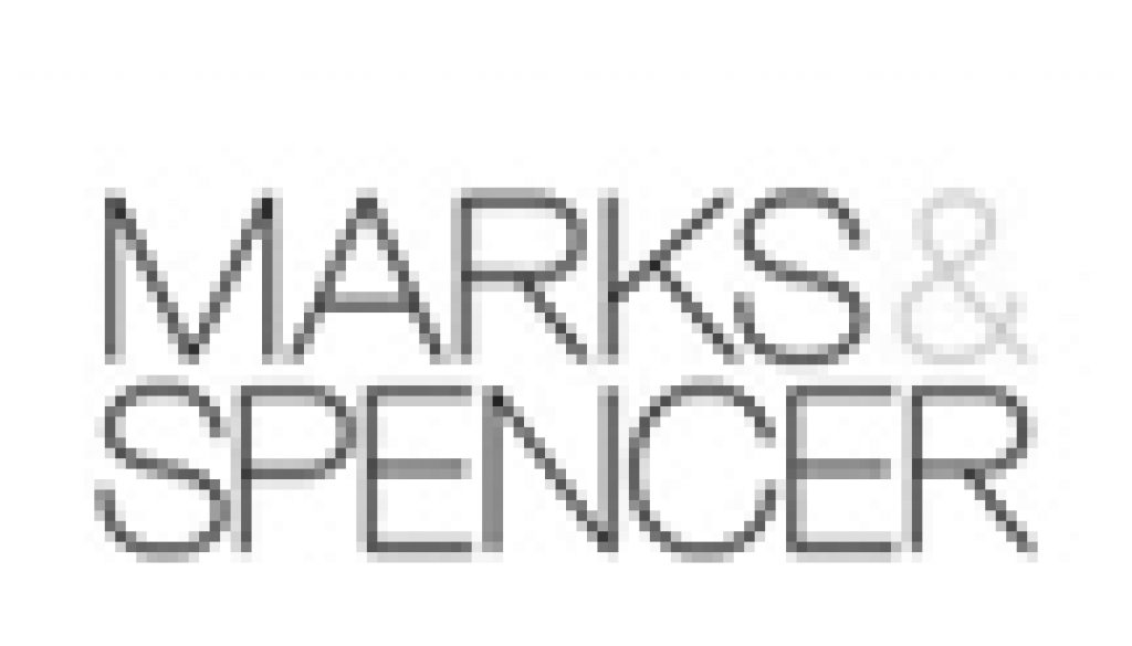 marks and spencer e