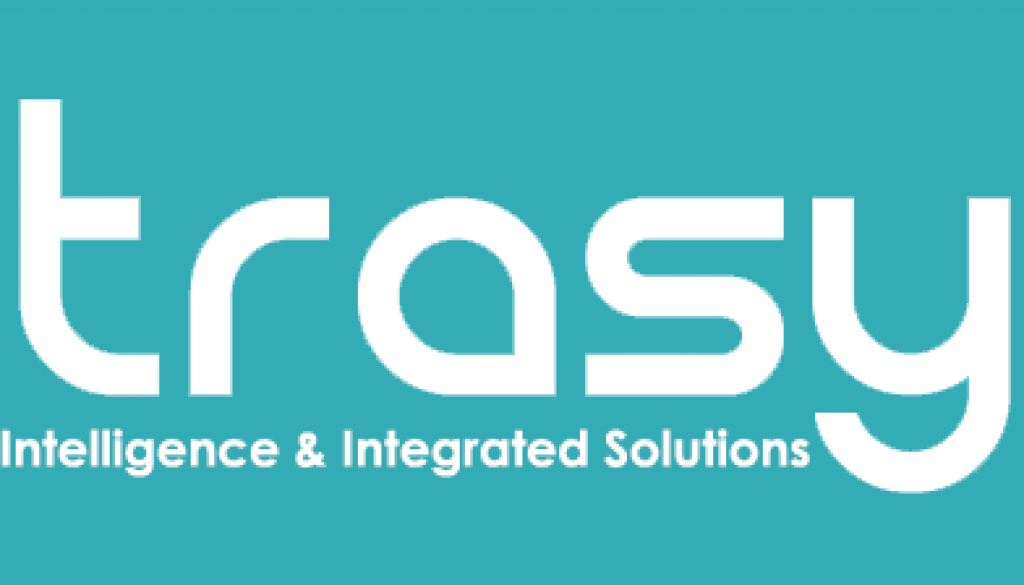 stasys-transparent-logo-concept