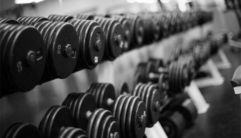 Free Toronto Gym 05