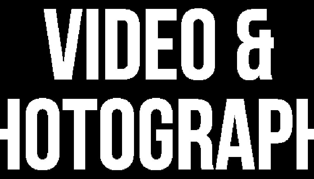 vid-photo
