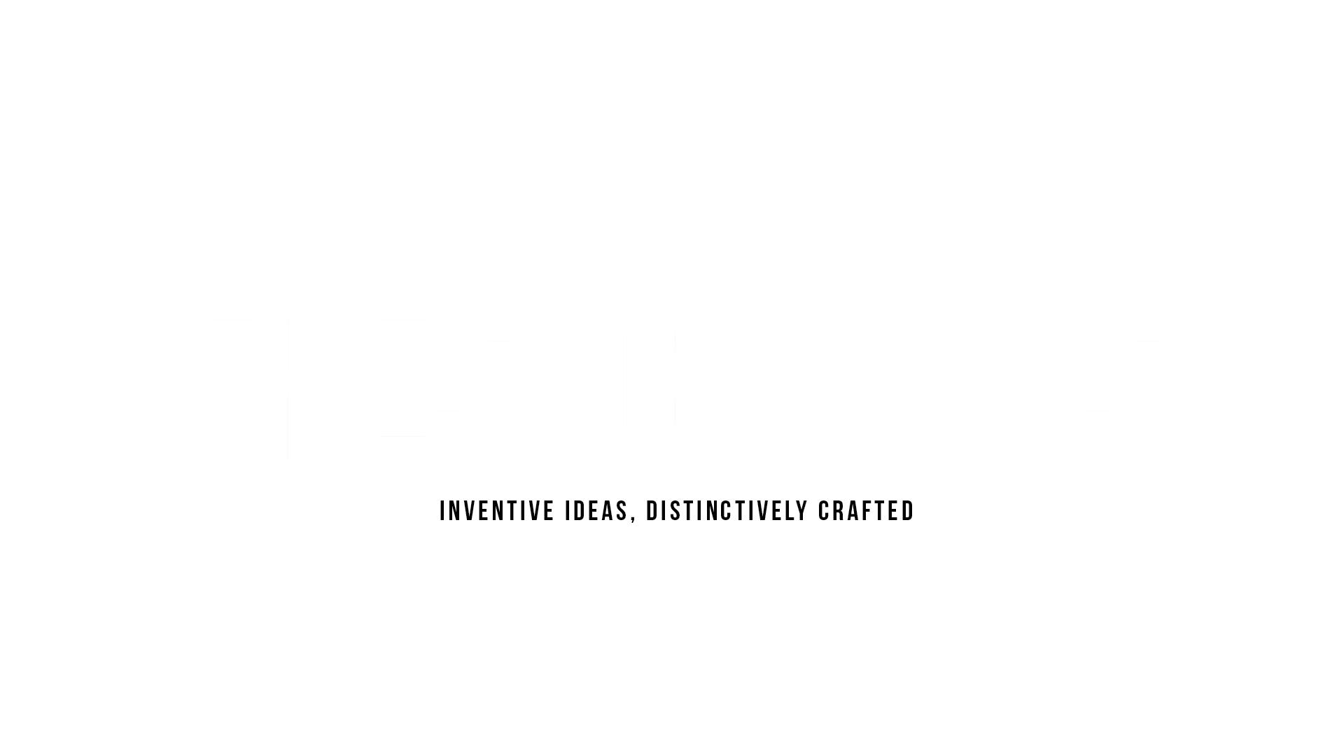 Fresh Canvas